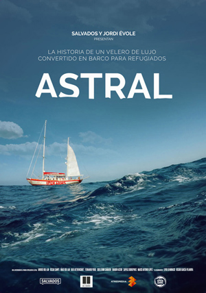 astral2