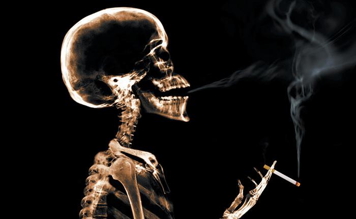 fumar es 1